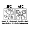 Psicologi in Piazza Verona APC SPC
