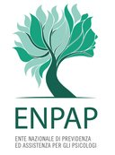 Psicologi in Piazza ENPAP