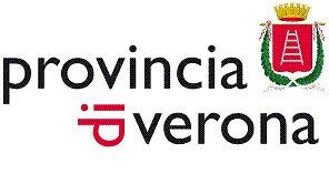 psicologi-in-piazza-provincia-di-verona