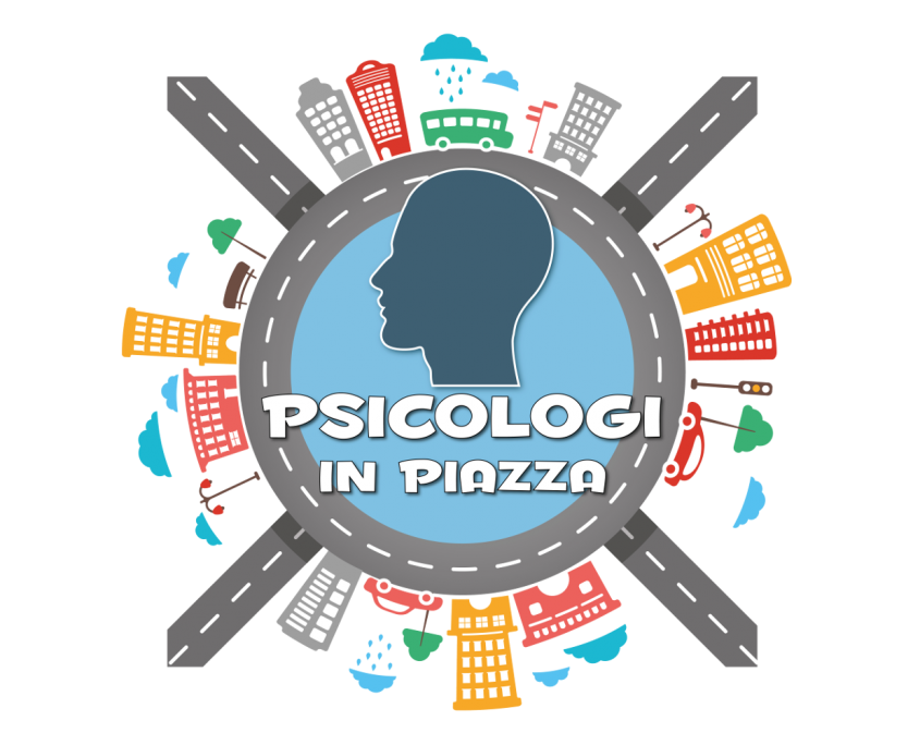psicologi in piazza verona mantenimento