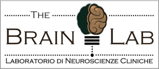 Psicologi in Piazza Verona LOGO brain