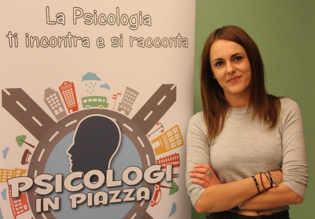 PSICOLOGI IN PIAZZA VERONA DOTT.SSA FEDERICA IPPOLITO