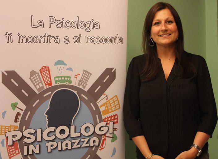 PSICOLOGI IN PIAZZA VERONA DOTT.SSA MARTINA GAMBACORTA
