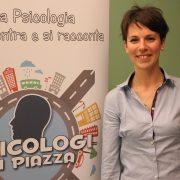 PSICOLOGI IN PIAZZA VERONA DOTT.SSA PAOLA FERONI