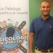 PSICOLOGI IN PIAZZA VERONA DOTT. GIOSUE DE PAOLINI