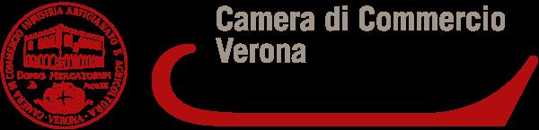 Psicologi in Piazza Verona Camera di commercio