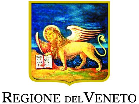 Psicologi in Piazza Verona Regione Veneto
