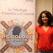 Dott.ssa Elena Schiavetti Psicologi In Piazza Verona