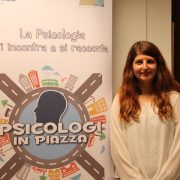 Dott.ssa Valentina Verzari Psicologi in Piazza Verona