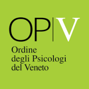 psicologi in piazza verona