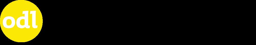 PSICOLOGI IN PIAZZA VERONA 2018 OdL logo completo