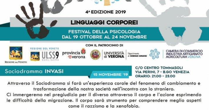 PSICOLOGI-IN-PIAZZA-2019-VERONA-OMNIA-IMPRESA-SOCIALE-INVASI