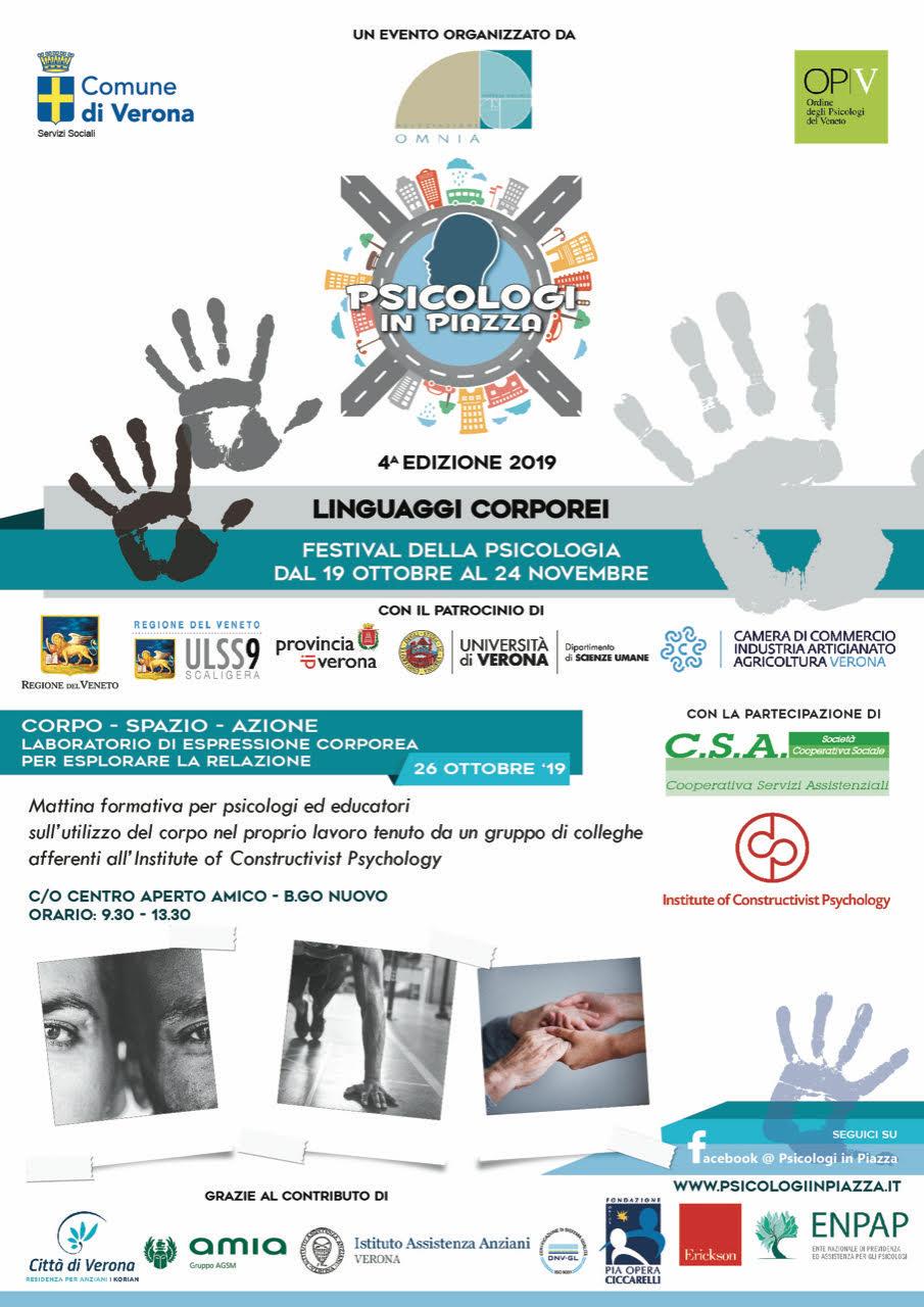 PSICOLOGI-IN-PIAZZA-2019-VERONA-OMNIA-IMPRESA-SOCIALE-SPAZIO-CORPO
