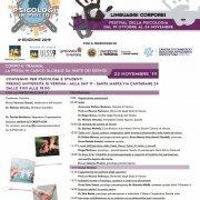PSICOLOGI-IN-PIAZZA-2019-VERONA-OMNIA-IMPRESA-SOCIALE-CONVEGNO-NOVEMBRE